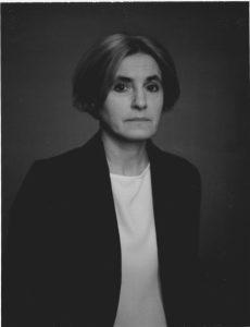 dr Izabela Maciusowicz