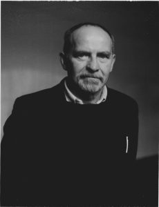 dr hab. Paweł Susid