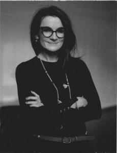 dr Katarzyna Stanny