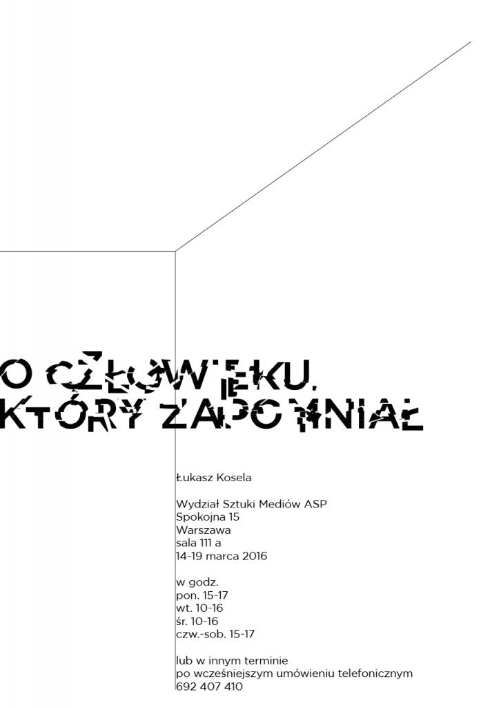 Kosela_o-czlowieku-ktory-zapomnial__03_1280px